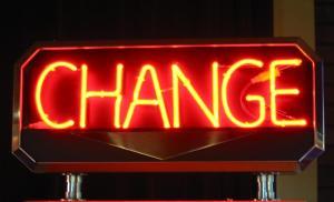 change-neon