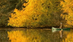 canoe cropped 2