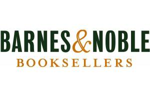 Barnes-and-Noble