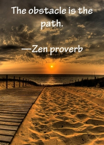 zen proverb cropped