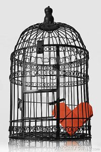 imprisoned-heart-19209730