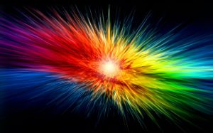 colorful explosion2
