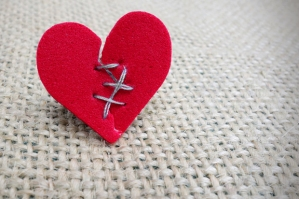 stitched_heart (1)