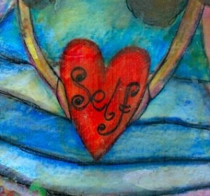 image-self-love