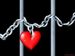 love-prison