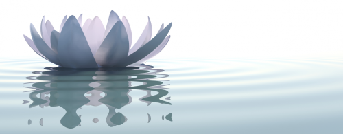 meditation-class-fremantle1-e1454334609459